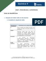 biomoleculas.carbohidratos.gzm