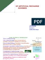 Planning J.R.v Libre