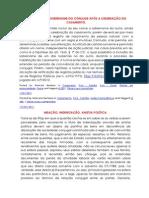 Jurisprudência Sucessões.pdf
