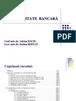 Contabancara+-+curs+ID+2014