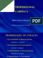 Electrofisiologia Cardíaca - PDF.pdf