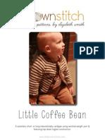 LittleCoffeeBean_01012014b