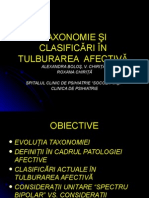 TAXONOTMIE