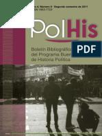 Poli Historia