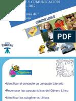 unidadviignerolrico-121010105655-phpapp02 (2).ppt