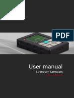 Spectrum Compact UM en v 1 1