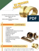 LATONES Y SU PROCESO DE FUNDICIÓN.pdf
