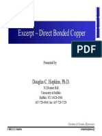 DirectBondedCopper.pdf