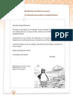 Articles-26336 Recurso PDF