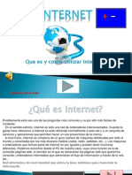 HernandezGarciaA1I-Actividad 14B - Internet - Power Point