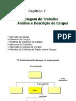 Aula15 Rh Analise Descricao Cargos Salarios