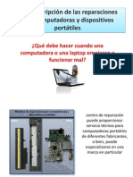 SOFWARE PPT