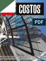 Revista Costos N 213 - Junio 2013 - Paraguay - PortalGuarani
