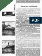 Biserica-Locas de Inchinare