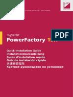 QuickInstallationGuide 15.1 Multi