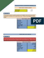 Taller de Matematicas Financieras 02-2014