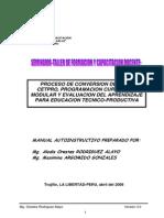 Manual 2008_Formacion por competencias