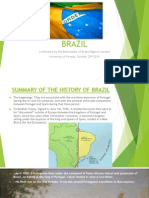 brasil presentation-rev3