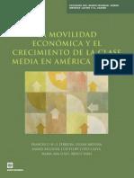 Clase Media Bm