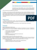Taller-Profesor-Jefe.pdf