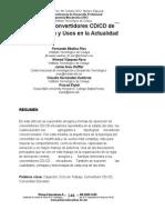 11-MEDINA-PE-99-146-159.doc