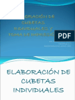 Clase 2 total.ppt
