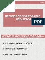 Investigações parte 1.ppt