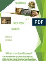 powerpoint animals