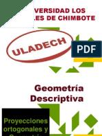 Proyecciones Ortogonales.pdf