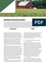 revisedbeneficiaries - blake underwood