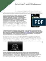 Portal Profesional De Rotulistas Y también Impresores Gráficos