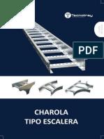 01 Seccion Escalera