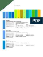 Paleta de color para iluminación 2.pdf