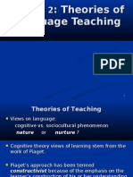 Session 2 Theories of Teaching_3