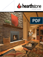 Hergom stoves and fireplaces