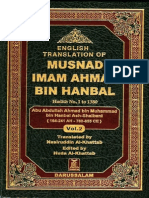 Musnad-Imam-Ahmad-Bin-Hanbal-Edition-Darussalam-Volume-2-Hadiths-1381-2822.pdf