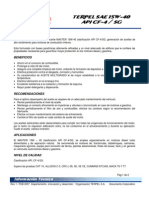 TERPEL-DIESEL-CF-4-SAE-15W-40.pdf