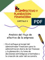 cap. 3.FLUJOS DE EFECTIVO Y PLANEACION FINANCIERA.ppt