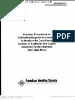 AWS A 4-2.PDF