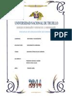 LOS PUEBLOS DE EUROPA SEPTENTRIONAL.docx