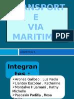 Dfi-transporte Maritimo (1)