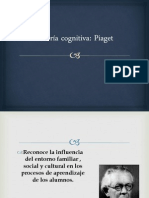 Teoría cognitiva.pptx