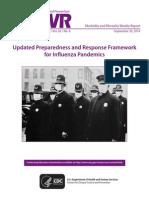flu pande.pdf