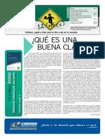 Revista 12ntes