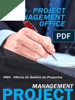 Brochure Pmo