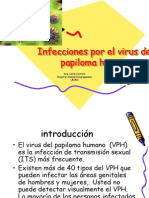 infecciones-por-el-virus-del-papiloma-humano (1).ppt