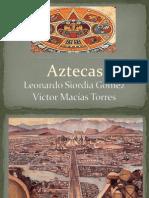 aztecasdemocraciaysoberanianacional-131103121240-phpapp02