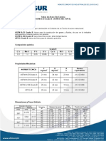 Tubos de Acero Sin Costura AStTMA36GradoB ASTM A106 API 5L.pdf