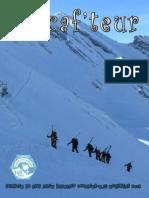 Bulletin n°77_Novembre 14.pdf