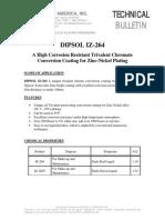 IZ264.pdf